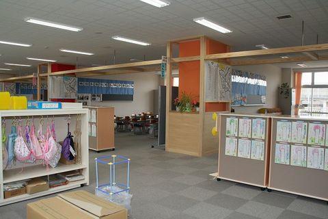 写真:教室3