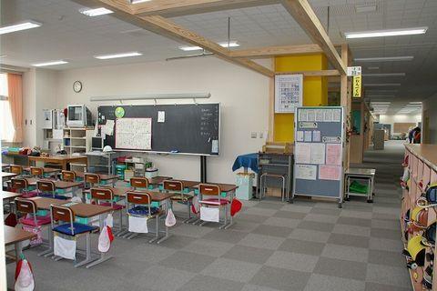 写真:教室4