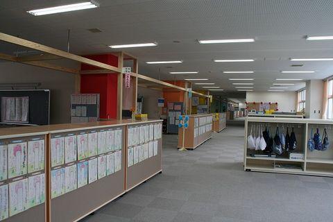 写真:教室5