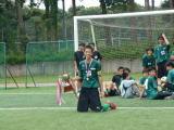 サッカー部の様子2