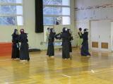 剣道部の様子3