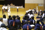 剣道部の様子5
