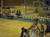男子バスケット部の様子5